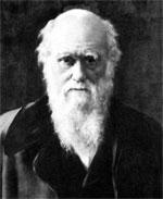 darwin-old