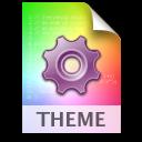 TextMate Themes