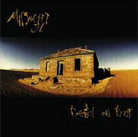 Midnight Oil — Diesel And Dust