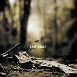 Lanterna - Elm Street Cover