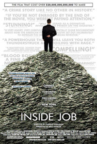 The Inside Job (2010)